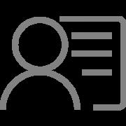 personaldata-180x180